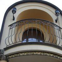 Современное остекление и отделка балконов и лоджий