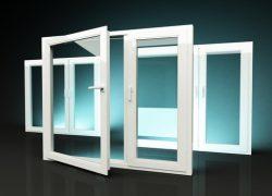 Пластиковые окна или деревянные — что выбрать