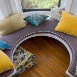 Идеальный балкон. Каким он должен быть?